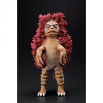 【※完全受注生産予約※】ULTRAMAN ARCHIVES CLASSIC ARTS  高山良策ガラモン 怪獣人形【2020年5月中旬以降発送】